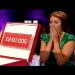 Image:Square Deal or No Deal Laura Pearce jackpot.jpg