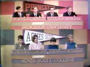 File:College bowl 1966.jpg