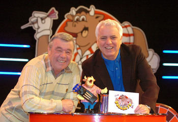 File:Bullseye new presenters.jpg