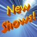File:Square New Shows.jpg