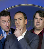 Image:Lee mack angus deayton david mitchell.jpg
