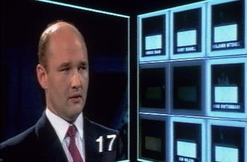 File:Celebritysquares gameinprogress2.jpg