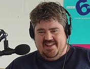 Image:Phill_jupitus_headshot.jpg