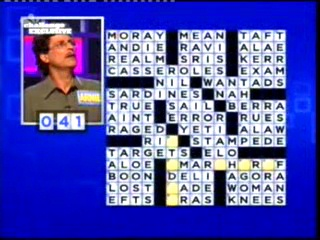 Image:Crosswords finale.jpg
