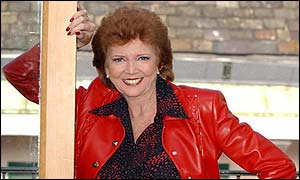 File:Cilla jacket.jpg