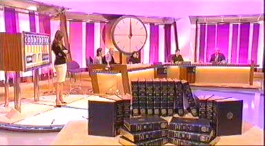 Image:Countdown-dictionaries.jpg