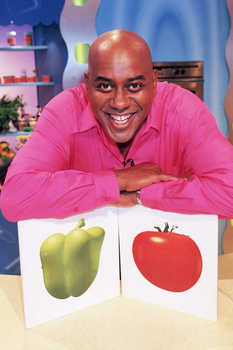 File:Ready steady cook ainsley cards.jpg