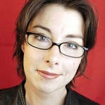 Image:Sue_perkins_headshot_small.jpg