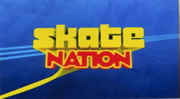 File:Skate Nation logo tiny.jpg