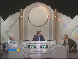 File:Calendar countdown pilot set.jpg