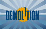File:Demolition_logo_small.jpg