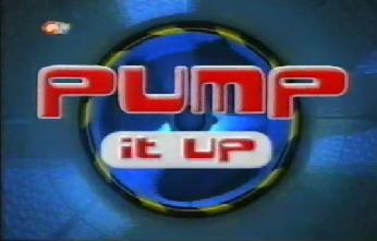 File:Pump it up title card.jpg