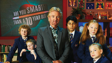 File:Are you smarter promopic.jpg