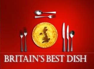 Image:Britain's Best Dish logo.jpg