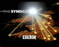 Image:The syndicate titles.JPG