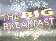 Image:The Big Breakfast logo.jpg