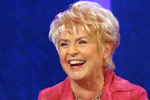 Image:Gloria_hunniford_headshot_small.jpg