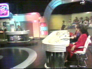 File:Jukeboxjury set.jpg