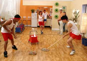 File:Houseofgames curling.jpg
