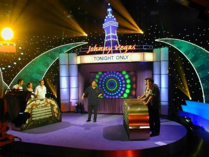 Image:Johnny vegas gameshow set.jpg