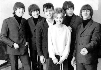File:Thankyourluckystars janicenicholls beatles.jpg