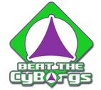 Image:Beat_the_cyborgs_logo_cropped.jpg