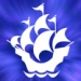 Image:Square Blue Peter.jpg
