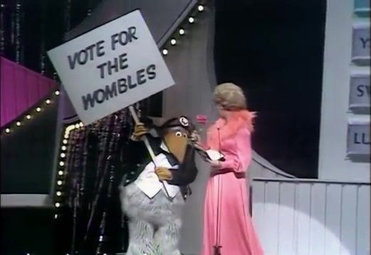 File:Eurovision 1974 vote womble.jpg