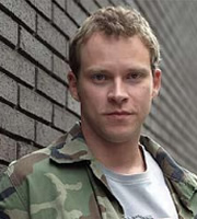 robert webb interview