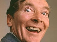 Image:Kenneth_williams_headshot.jpg
