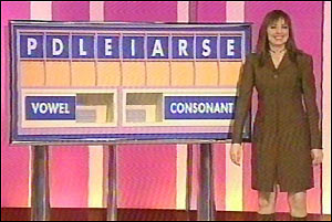 File:Countdown arse.jpg