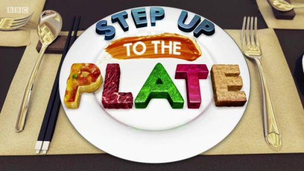 Image:Step up to the plate 2 title.jpg