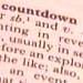 Image:Square Countdown definition.jpg