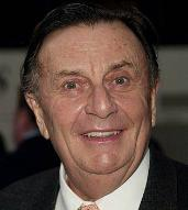 Image:Barry Humphries headshot.jpg