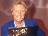 Image:Pop_quiz_chris_tarrant.jpg
