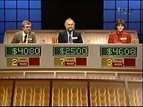 File:Press your luck round 1 score.jpg