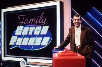 File:Family catchphrase oconnor.jpg