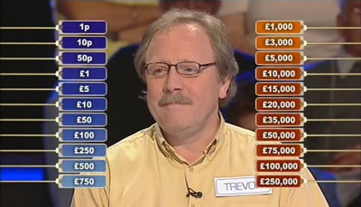 Image:dealornodeal player.jpg