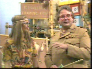 File:Onsafari christopherbiggins gilliantaylforth.jpg