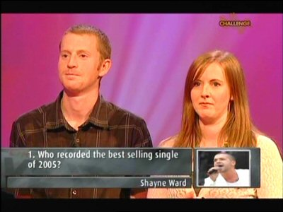 TAKE IT OR LEAVE IT. Game show promo on Vimeo