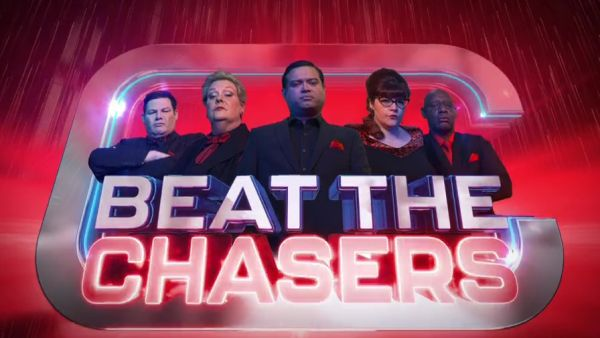 File:Beat the chasers title.jpg