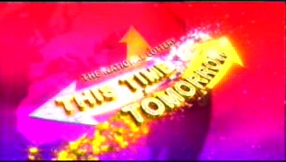 Image:This Time Tomorrow logo.jpg