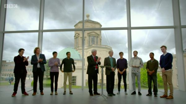 File:University challenge 2020 winners in oxford.jpg