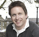 Image:James_martin_headshot.jpg
