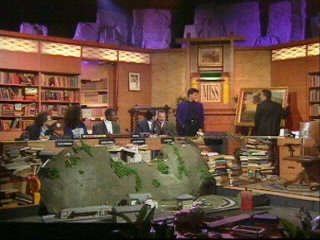 File:Jukeboxjury jools1.jpg
