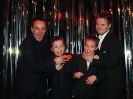 File:Ant dec strangle.jpg