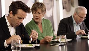 Image:Great british menu judges.jpg