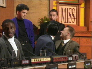 File:Jukeboxjury jools4.jpg