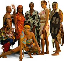 Image:Strictly african dancing cast.jpg