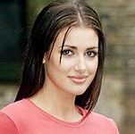 Image:Kirsty_gallacher_headshot.jpg